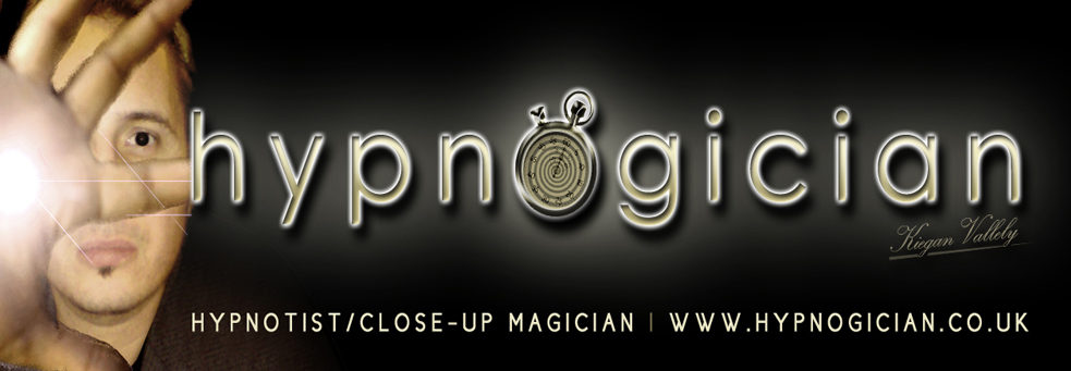Hypnogician.co.uk